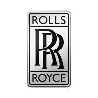 Rolls-Royce Holding PLC