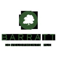 Barratt Developments Plc