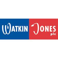 Watkin Jones Plc