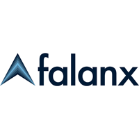 Falanx Group Ltd