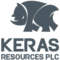 Keras Resources Plc