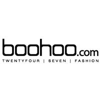 boohoo.com plc