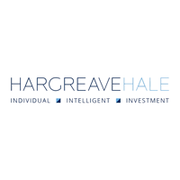 Hargreave Hale