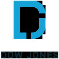 Dow Jones List