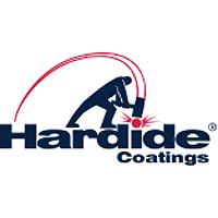 Hardide Plc