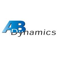 Ab Dynamics Plc