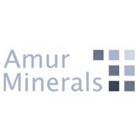 Amur Minerals Corporation