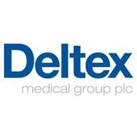 Deltex Medical Group PLC