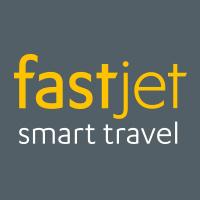 Fastjet plc