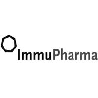 Immupharma plc