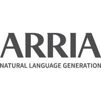 Arria NLG plc