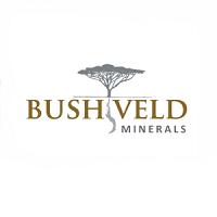 Bushveld Minerals Limited