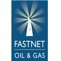 Fastnet oil and Gas plc