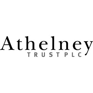 Athelney trust plc