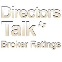 Broker Ratings