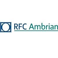 RFC Ambrian