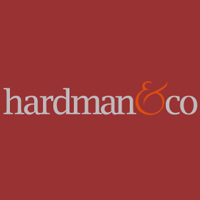 hardman and co