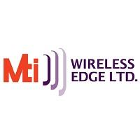 MTI Wireless Edge Limited