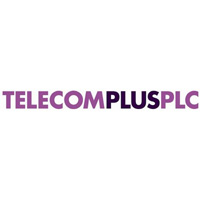 Telecom Plus PLC