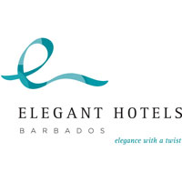 Elegant Hotels Group plc