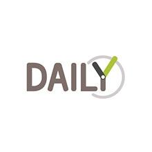 Daily Internet plc