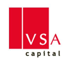 VSA Capital Limited