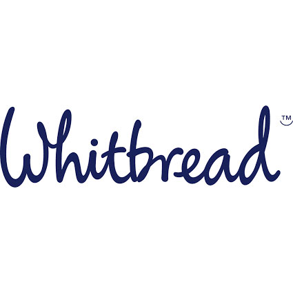 Whitbread Plc