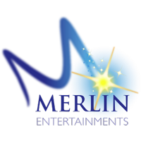 Merlin Entertainments plc traded in line with expectations 4fc8e21471286