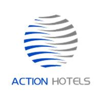 Action Hotels Plc