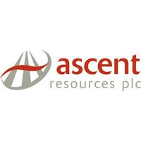 Ascent Resources Plc