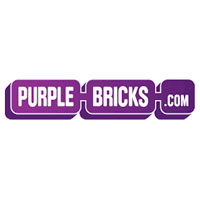 Purplebricks Group Plc