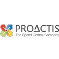 Proactis Holdings Plc