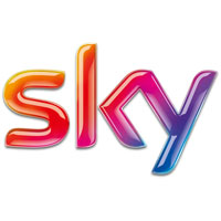 Sky Plc