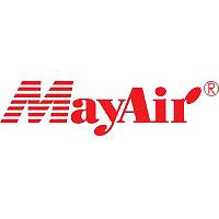 MayAir Group Plc