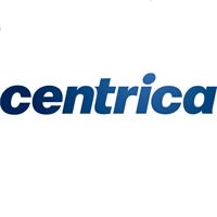 Centrica Plc