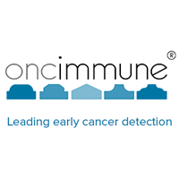 Oncimmune Holdings Plc