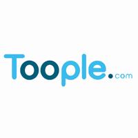 Toople Plc
