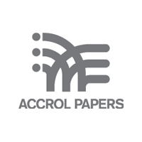 Accrol Group Holdings plc Group Operationally efficient