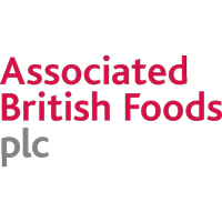 Associated British Foods Plc