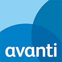 Avanti Communications Group Plc