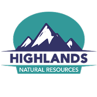 e6905a4cbbd INTERVIEW: Highlands Natural Resources Launches PrimaryBid Offer to ...