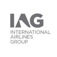International Consolidated Airlns Grp SA