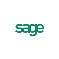 Sage Group Plc