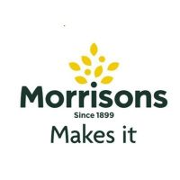 WM Morrison Supermarkets