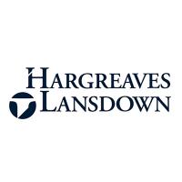 Market Fallers: Glencore PLC, Hargreaves Lansdown PLC