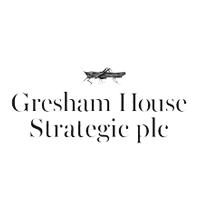 Gresham House Strategic Plc