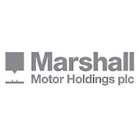 INTERVIEW: Marshall Motor Holdings Strong outperformance of