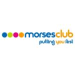 Morses Club Plc