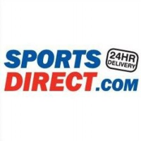 Sports Direct International