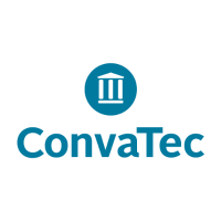 Convatec Group plc